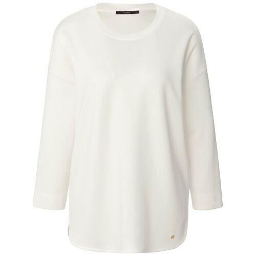 Windsor Dames Shirt Van Windsor wit