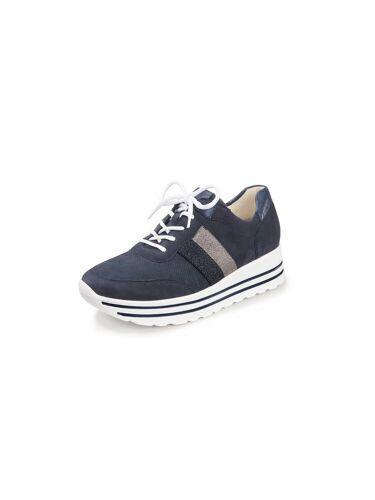 Waldläufer Dames Sneakers Lana v...