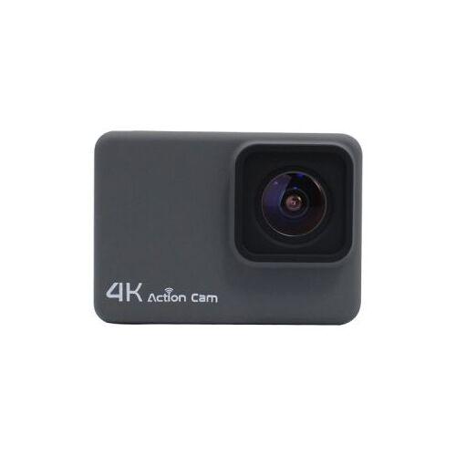 Denver Ack-8061w - 4k Actiecamera Met Wifi-functie