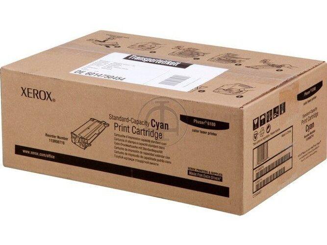 Xerox Tonercartridge Xerox/Tektr...