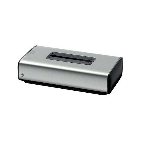 Tork Dispenser Tork 460013 Facial Tissue Dispenser RVS