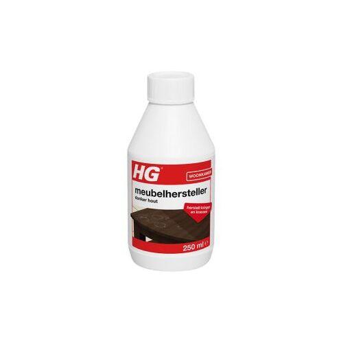HG Meubelreiniger HG 250ml