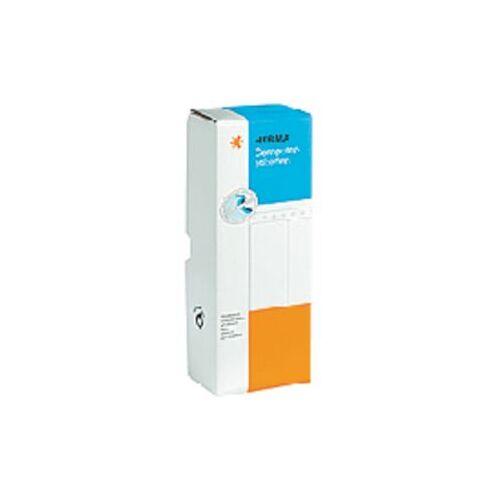 Herma Etiket Herma 8212 101.6x35.7mm 1-baans Wit 4000stuks