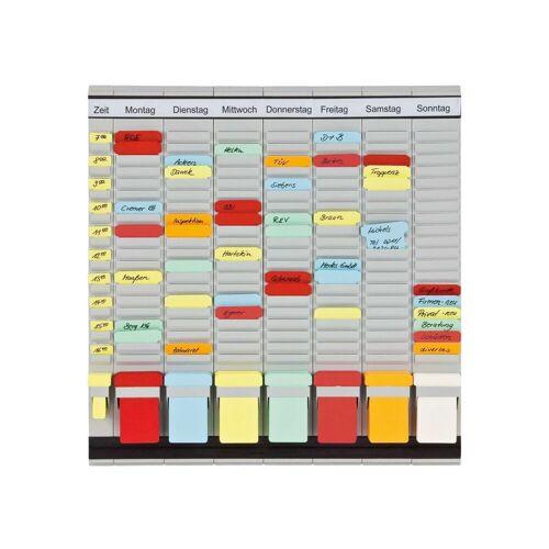 Franken T-kaarten Bord. Afmetingen (B X H): 47,4 X 49 Cm