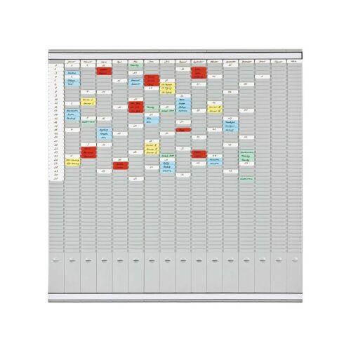 Franken T-kaarten Bord. Afmetingen (B X H): 100,8 X 100,8 Cm
