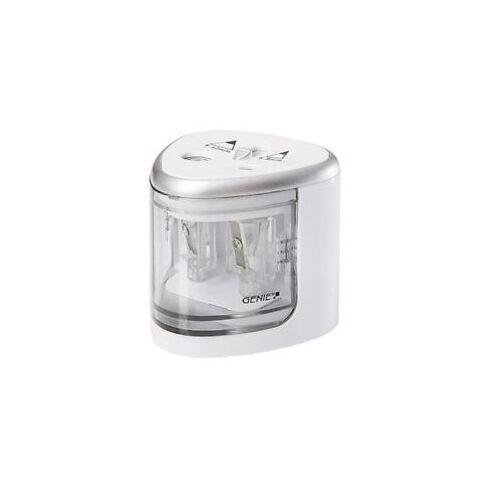 GENIE PS 120 - Elektrische Potloodslijper