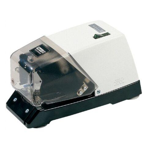 Rapid Nietmachine Rapid Elektrisch 100E 44/6-8 50vel Zwart/wit
