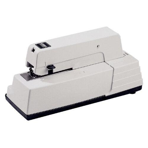 Rapid Nietmachine Rapid Elektrisch 90 30vel Wit