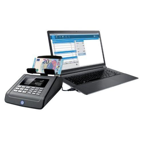 Safescan Software Safescan Voor MCS 6185