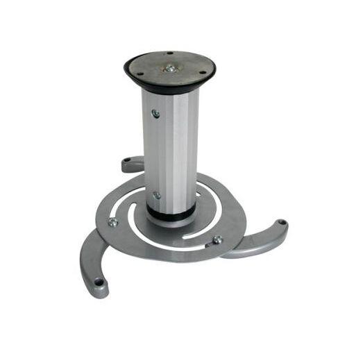 Perel Plafondbeugel Voor Beamers En Projectors Ø13 - 32 Cm