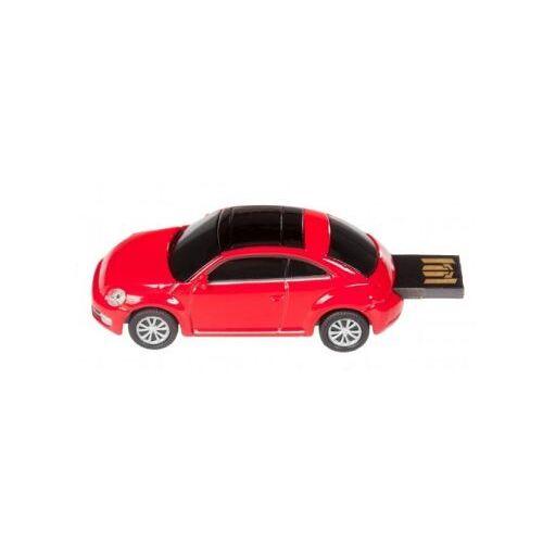 GENIE USB Stick 16GB - VW Kever Beige