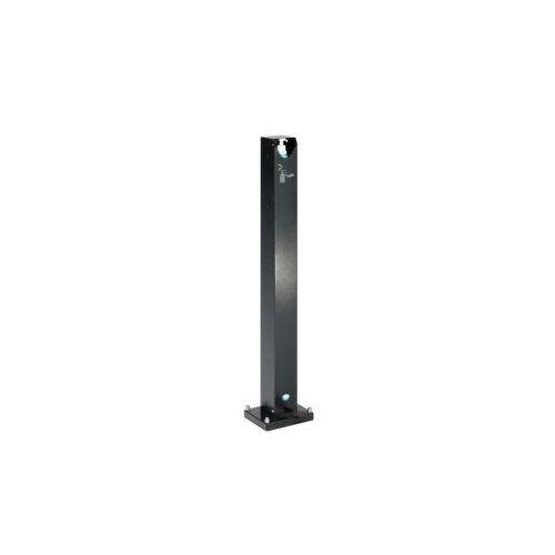 Discountoffice Ontsmettingsmiddeldispenser V. Binnen/buiten HxB 1193x110mm V. 0 5-1l