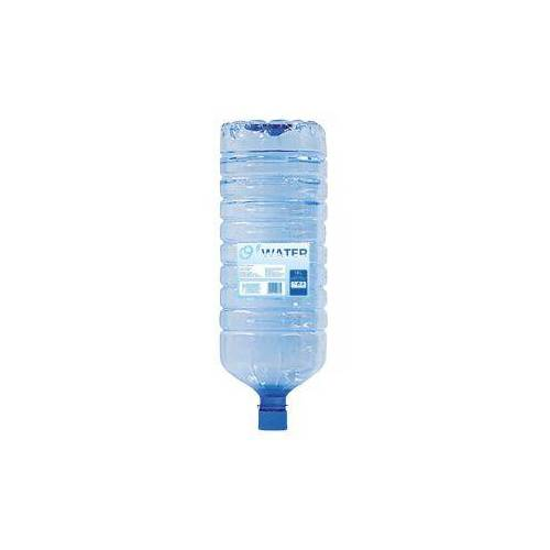 O-Water Waterfles O-water 18 Liter