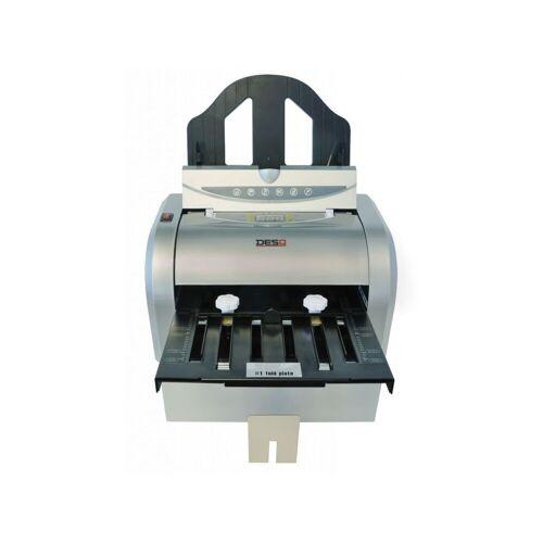 Desq Vouwmachine Desq 10550 A4