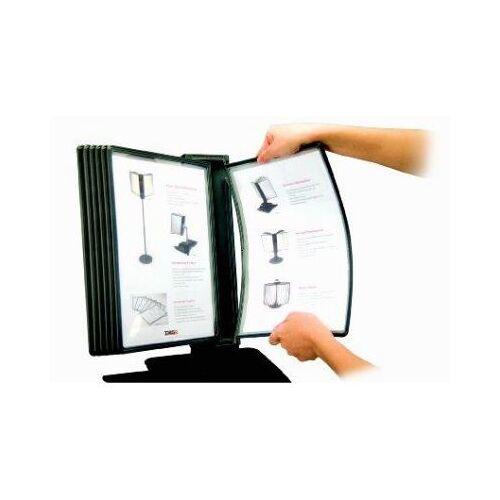 Desq Document Display Panelen Pak A 10 Stuks