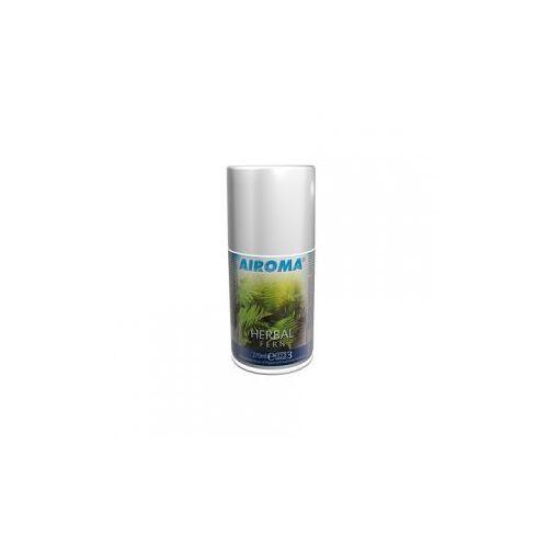 Discountoffice Airoma Navulling Herbal 270ml