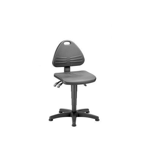 Bimos Isitec 1 9603 Werkplaatsstoel