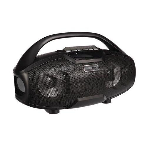Hq-Power Fluide Bazooka Xi - Bluetooth-luidspreker - 2 X 15 W