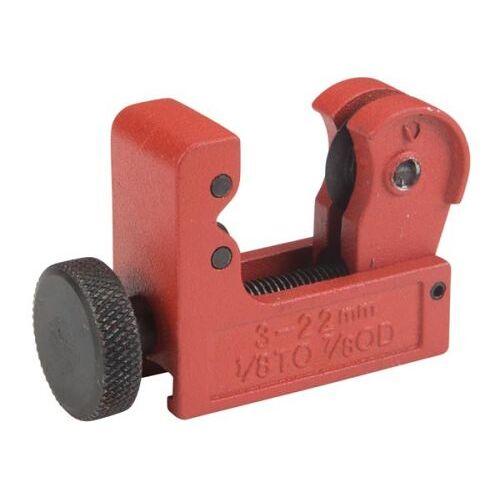 Egamaster - Mini-buizensnijder - 22 Mm - 120 G