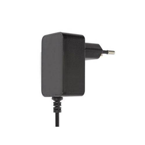 Hq-Power Universele Voeding - 5 Vdc - 3 A - 15 W