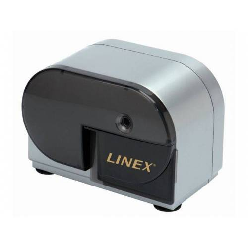 LINEX Electrische Slijper Eps1000