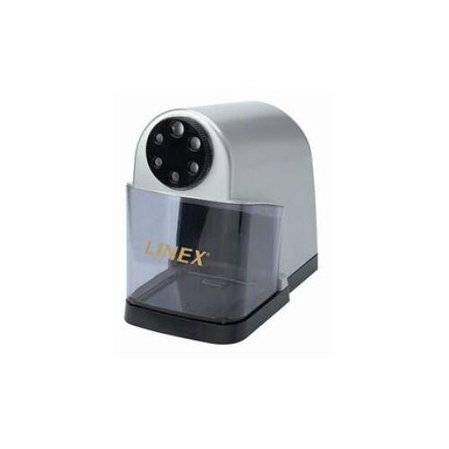 LINEX Electrische Slijper Eps6000