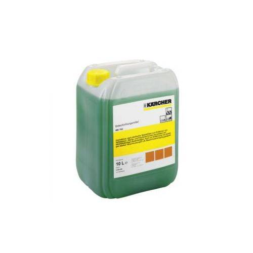 Discountoffice Vloerreiniger 200 Liter Jerrycan Voor Industrievloeren