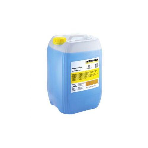 Discountoffice Vloerreiniger 20 Liter Jerrycan Voor Industrievloeren