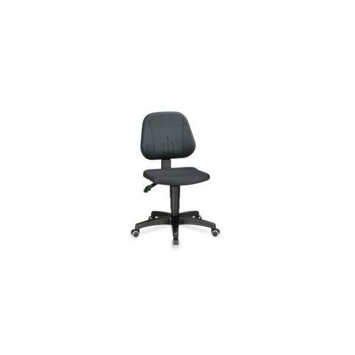 Treston Werkstoel Ergo 20 440-620mm