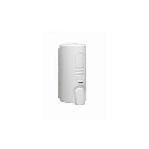 Kimberly-Clark 7135 Toiletbril/oppervlaktereiniger Dispenser Wit