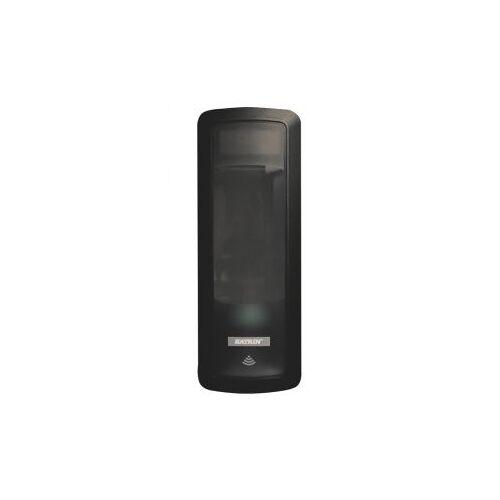 Katrin Dispenser Katrin 44702 Zeepdispenser Touchfree 500ml Zwart