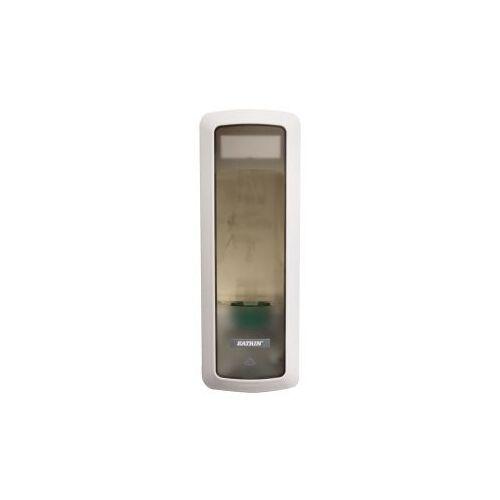 Katrin Dispenser Katrin 44672 Zeepdispenser Touchfree 500ml Wit