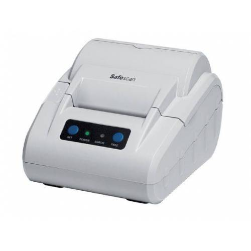 Safescan Printer Thermisch Safescan Tp-230