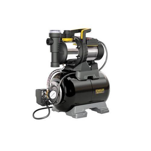 Stanley - Drukpomp - 24 L - 900 W