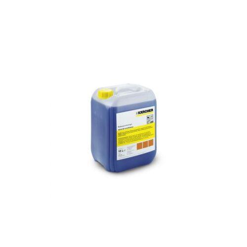 Discountoffice Vloerreiniger 10 Liter Jerrycan Voor Industrievloeren