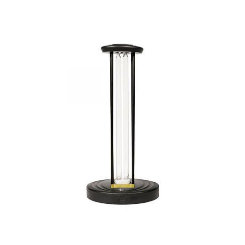 Uvix Lamp Uvix Desinfectie UV-C Small