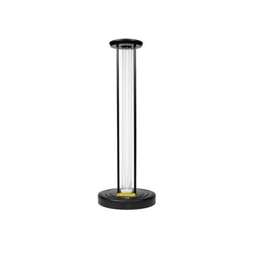 Uvix Lamp Uvix Desinfectie UV-C Medium