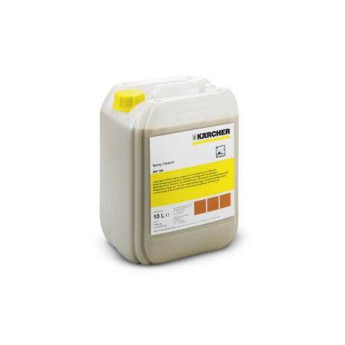 Discountoffice Vloerreiniger 10 Liter Jerrycan Op Waxbasis PH-waarde 8.5