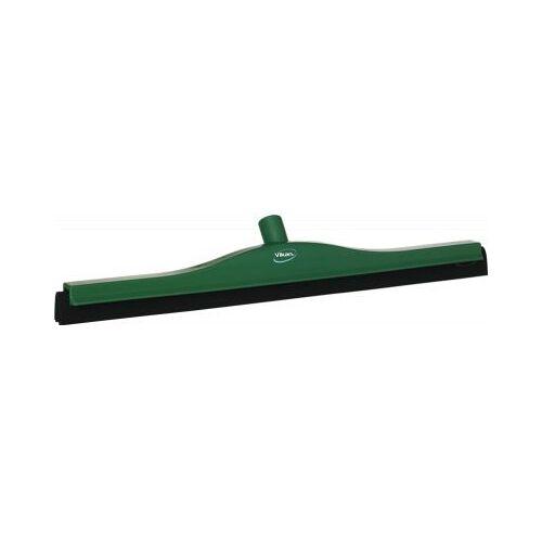 Vikan Vloertrekker 60cm Groen
