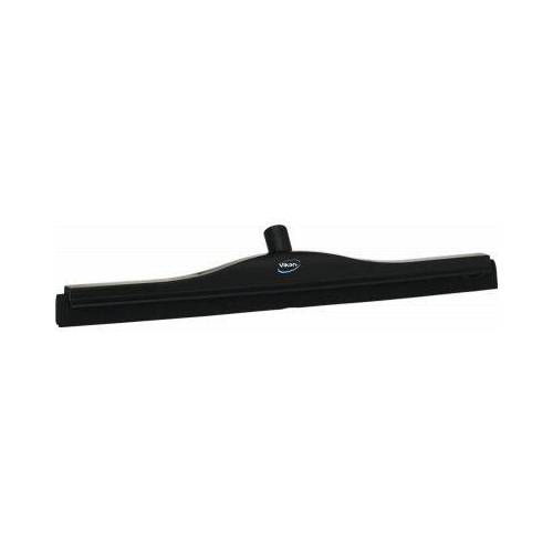 Vikan Vloertrekker 60cm Zwart