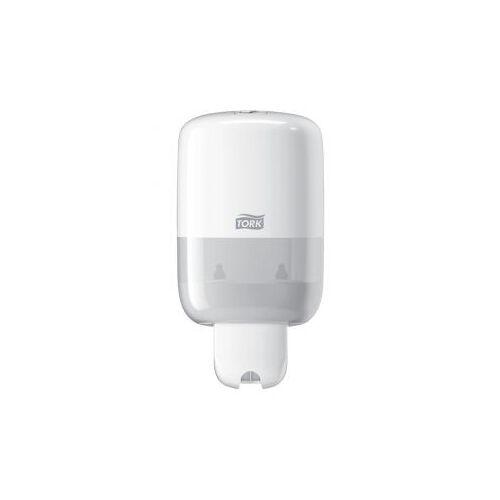Tork Dispenser Tork S1 561000 Vloeibare Zeepdispenser Wit