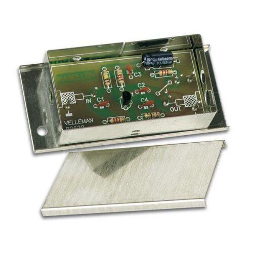 Velleman Kits Am-Fm Antenneversterker