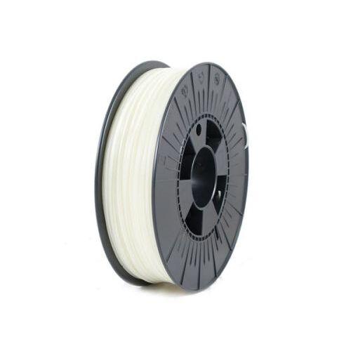 Perel 1.75 Mm Pla-filament - Lichtgevend - 750 G