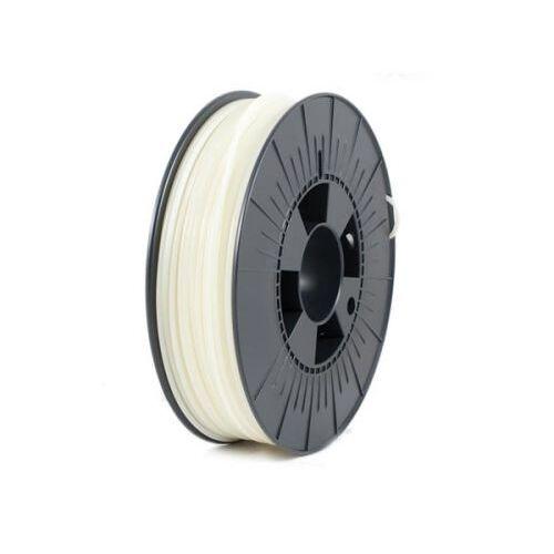 Perel 2.85 Mm Pla-filament - Lichtgevend - 750 G