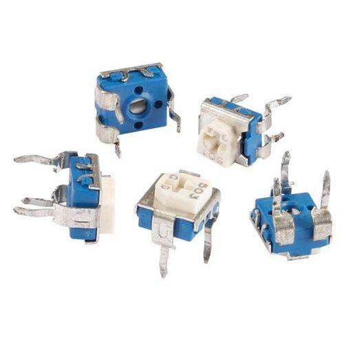 Velleman Set Met Trimpotentiometers