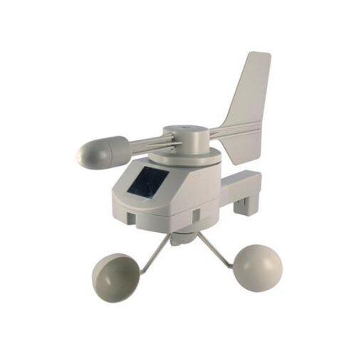 La Crosse Reserve Anemometer Voor Ws2801