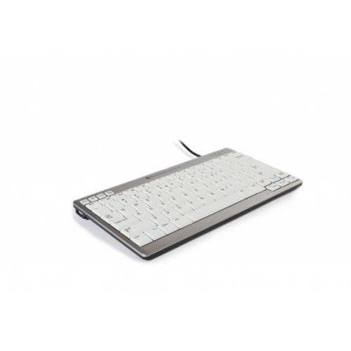 BakkerElkhuizen Ergonomisch Toetsenbord Ultraboard 950 Wired Qwerty