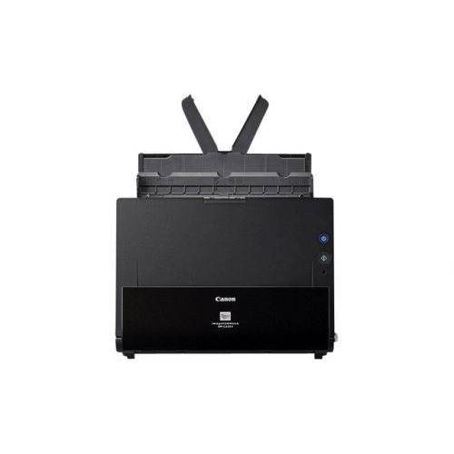 Canon Scanner Canon DR-C225 II
