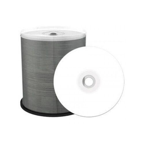 MediaRange DVD-R 4.7GB 16x CB Spindel 100 Stuks