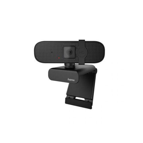 Hama Webcam Hama C-400 Zwart